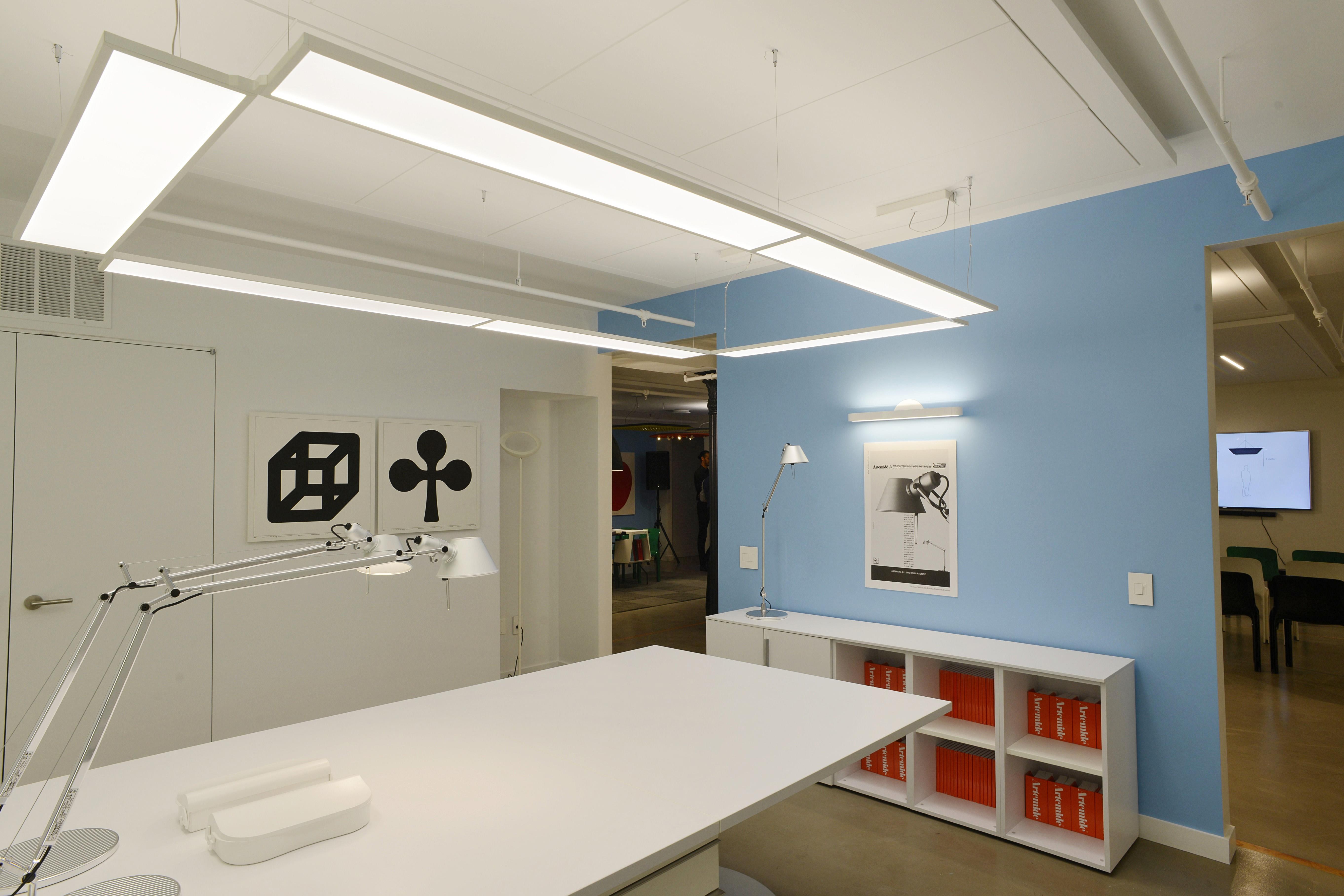 Дизайн центр