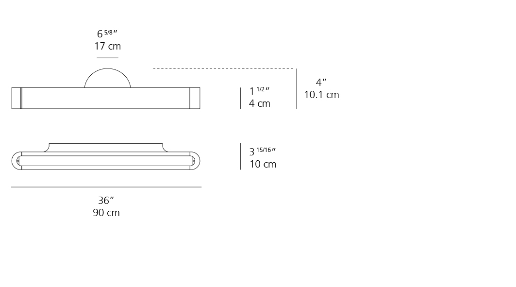 TALO Wall - Inspiration, materials and technologies | Artemide North Halo Wiring Diagram V Transformer on