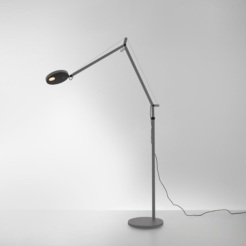 De Lampe InspirationMatériaux Technologies Sol Demetra Et tshQdrCx