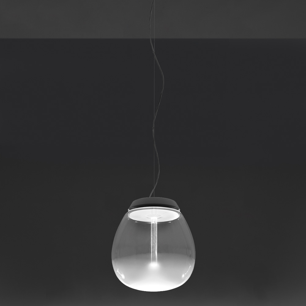 EMPATIA Suspension - Inspiration, materials and technologies ...