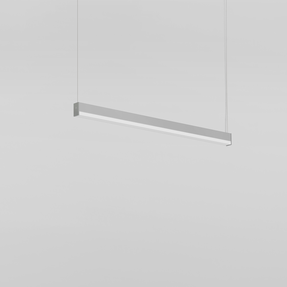 LEDBAR Suspension - Inspiration, materials and technologies ...