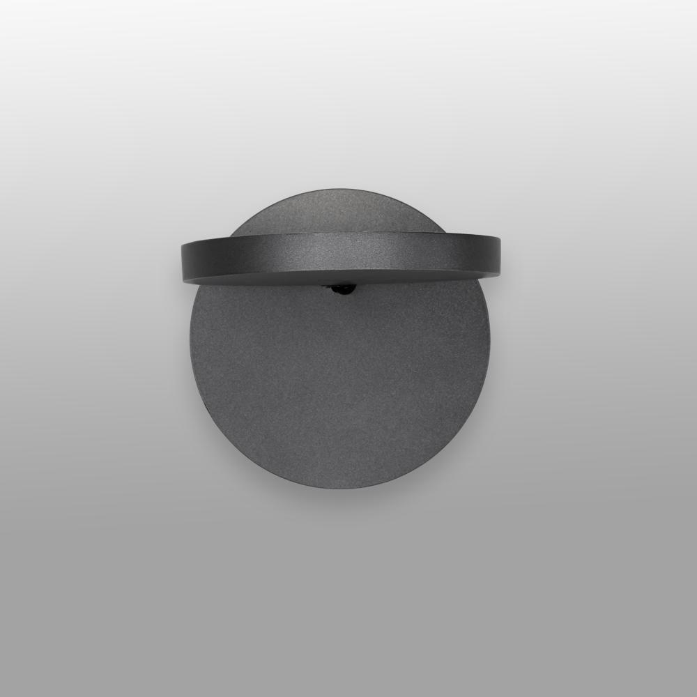 artemide demetra buy online artemide demetra table lamp. Black Bedroom Furniture Sets. Home Design Ideas