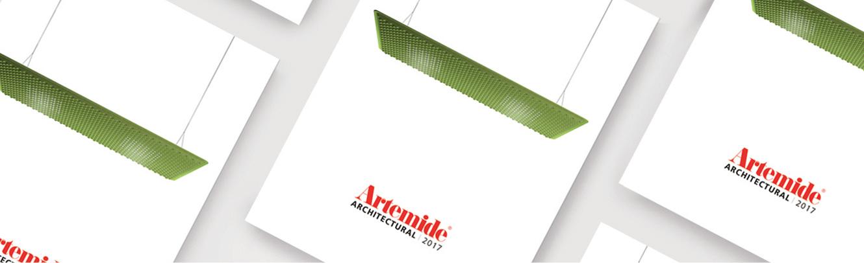 catalogs - Artemide Lighting