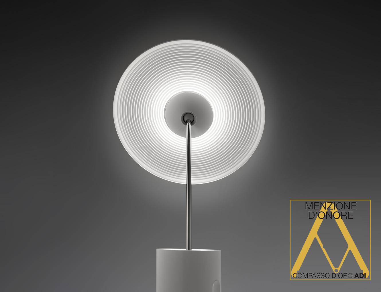 Lighting Home Artemide North America