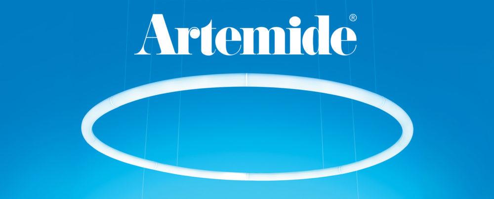 Icff-news-artemide