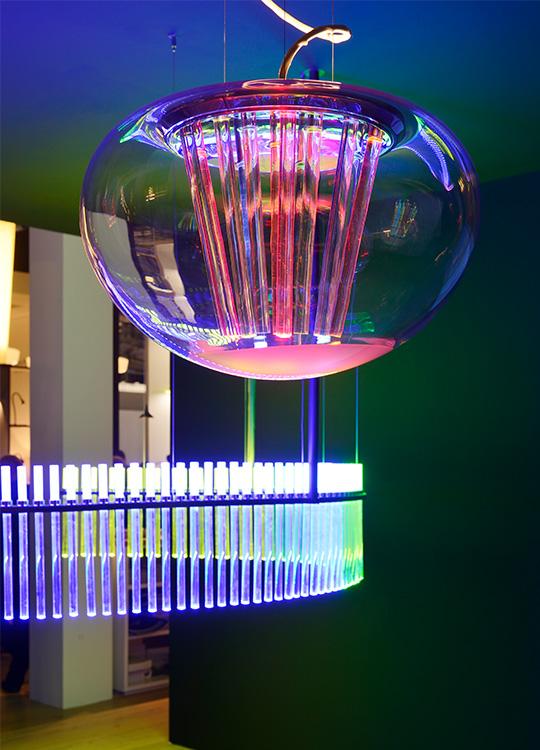 artemide-spectral-light