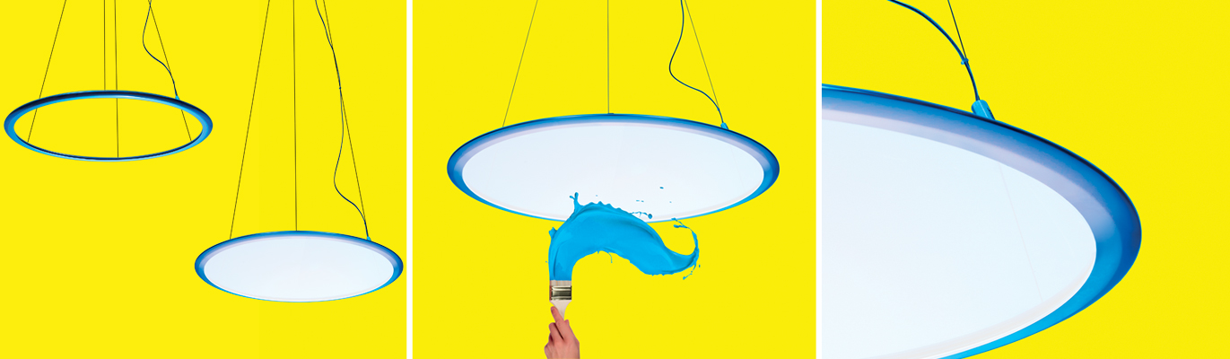 Artemide-discovery-suspension